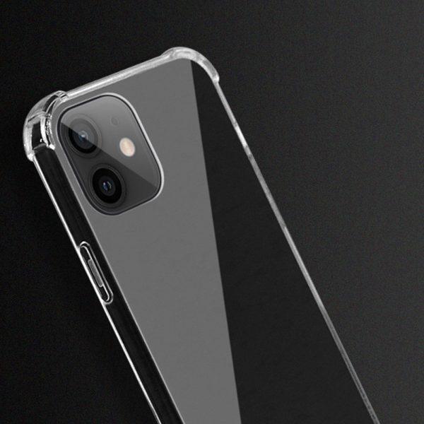IPHONE 12 PRO MAX 6.7″ ANTI BURST CASE